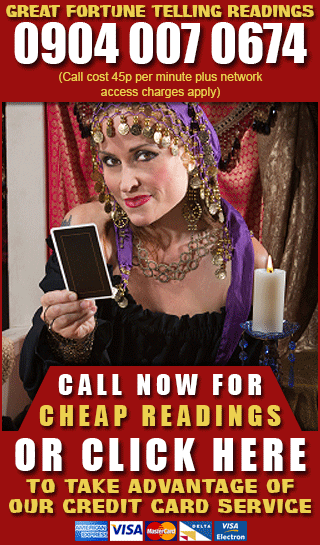 fortune-telling-readings_angel-card-readings