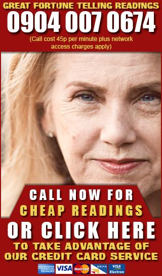 fortune-telling-readings_cheapest-readings-online