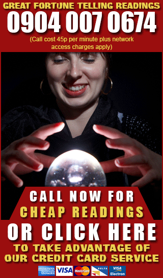 fortune-telling-readings_crystal-healing-experts-1