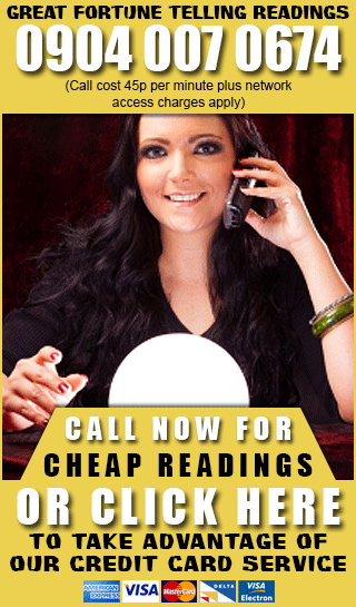 fortune-telling-readings_crystal-healing-experts-2