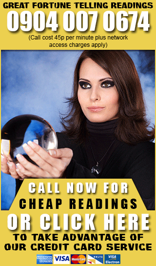 fortune-telling-readings_fortune-tellers