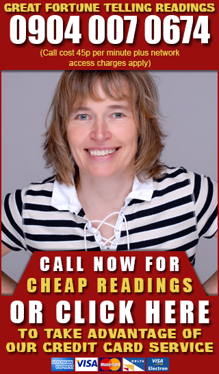fortune-telling-readings_insightful-psychic-specialists-1 - Copy