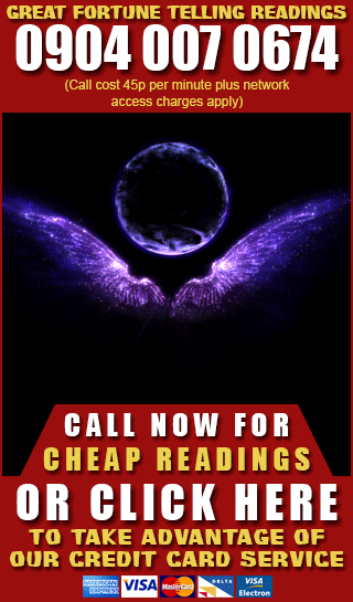 fortune-telling-readings_messages-from-beyond