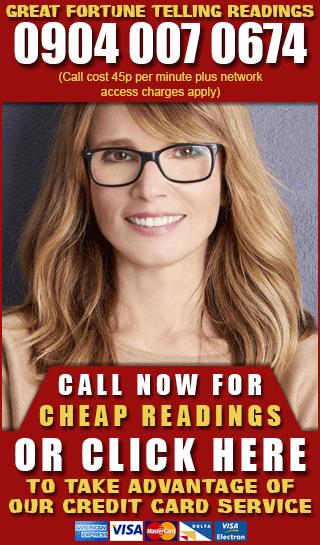fortune-telling-readings_online-medium-readers