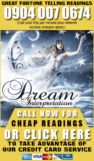 fortune-telling-readings_psychic-dream-readings