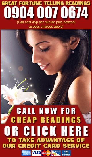 fortune-telling-readings_uks-best-online-psychics