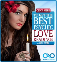 cheapest psychic love readings